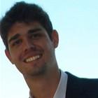 Renan Dayube