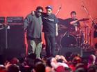 Banda Planet Hemp cancela show em Manaus