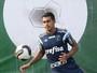 Dudu é liberado para reforçar banco do Palmeiras; veja os relacionados