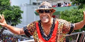 http://g1.globo.com/bahia/carnaval/2015/cobertura-ao-vivo.html