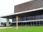 GDF anuncia reforma administrativa para 13 de outubro