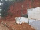 Polícia flagra crimes ambientais em bairros de Teresópolis, no RJ