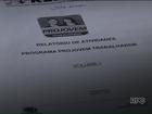 Após irregularidades, TCU pede que prefeitura de Curitiba devolva R$ 10 mi