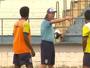 Mais atento, Rio Claro enfrenta Mogi Mirim para recuperar pontos perdidos