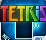 Tetris (Foto: Reprodução)