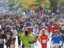 Maratona de NY: confira as dicas para manter o ritmo e fazer uma boa prova
