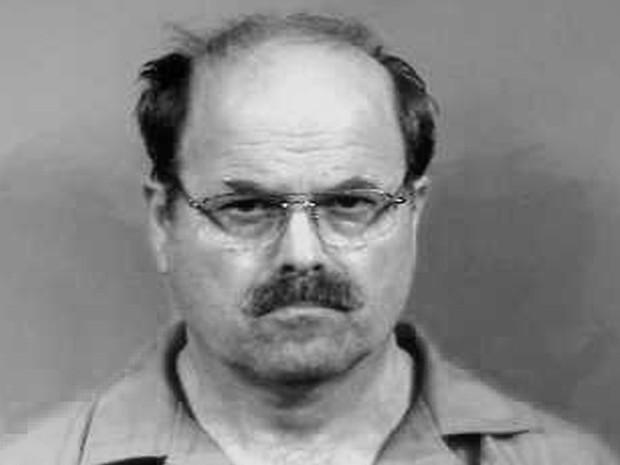 BTK, um dos maiores serial killers dos EUA (Foto: Getty Images)