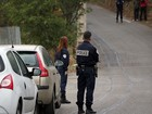 O misterioso e atrapalhado sequestro de uma milionária na Riviera francesa