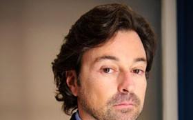 Emilio Orciollo Netto define o malandro Murilo: 'Quer se dar bem, custe o que custar!'