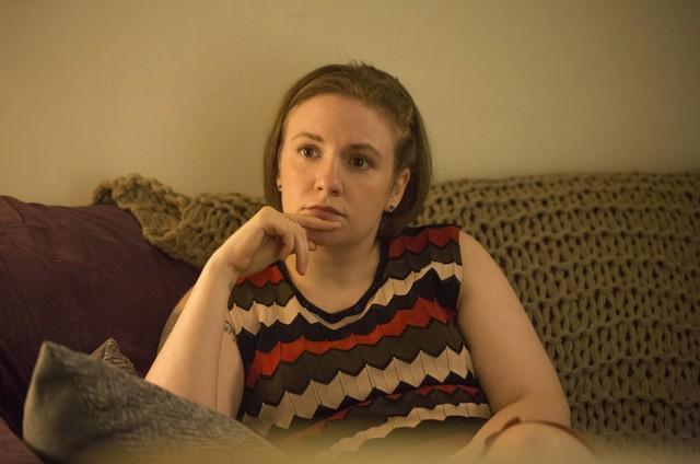 American Horror Story! | Lena Dunham entra para o elenco da série
