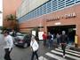 Sindicato diz que pedirá falência da Karmann-Ghia do Brasil
