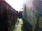 Polícia registra 22 assassinatos em 48 horas no Rio Grande do Norte
