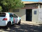 Justiça manda soltar dois suspeitos de estupro coletivo em Oeiras