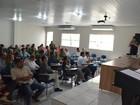 Sancionado Plano Municipal de Resíduos Sólidos em Santarém