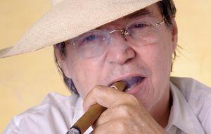 Músicas de Tom Jobim: confira uma seleção especial dos maiores sucessos do maestro imortal