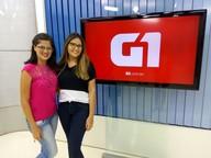 Mary Porfiro e Taís Botelho falam sobre o desligamento do sinal analógico