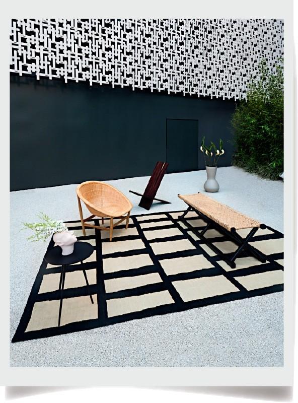 Casa Vogue de maio traz novas ideias para a arquitetura e decoração (Foto: Roberto Cecato)