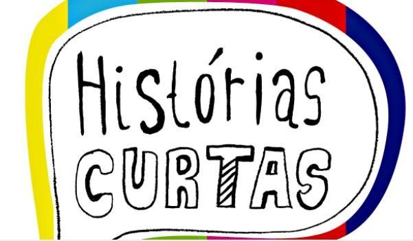 Histórias Curtas 2014 (Foto: Arte)