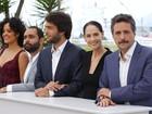 Em Cannes, Sônia Braga defende que, no sexo, cada um tem sua verdade