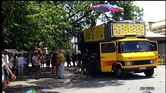 Cidades do Centro-Oeste têm eventos diversos e gratuitos no carnaval