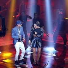 Episódio The Voice Brasil de 18/12/2014