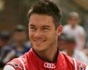 Tricampeão de Le Mans é cotado para o lugar de Kobayashi na Caterham