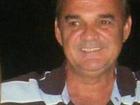 Família procura por comerciante desaparecido em Barra do Piraí, RJ