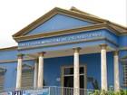 Câmara aprova reajuste salarial para servidores em Osvaldo Cruz