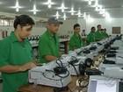 TRE testa urnas eletrônicas que serão usadas nas eleições 2016 no Pará