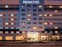 Alarme dispara durante a madrugada  e acorda delegação do Galo em hotel