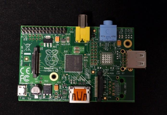raspberry-pi-model-a