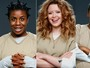 8 motivos pra ver a nova temporada de 'Orange is The New Black'