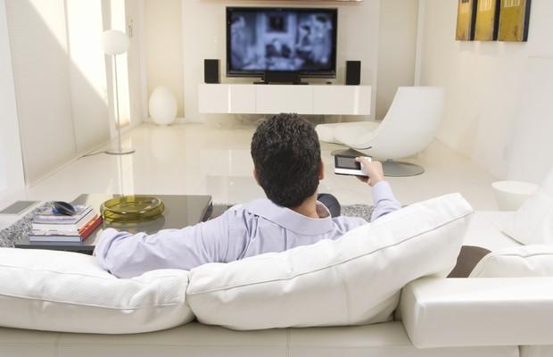 Polícia Federal acha TV por assinatura pirata com 10 mil clientes