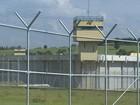 Pavilhão onde agente penitenciário foi agredido tem visitas suspensas