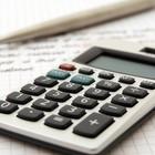 Prefeitura vai dar descontos em impostos (Divulgação)