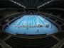 Rio 2016 põe à venda ingressos mais baratos com visão comprometida