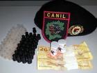 Homem é preso por tráfico de drogas em Jundiaí