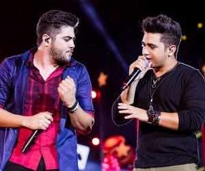 Henrique e Juliano lançam vídeo de 'Onde Tem Amor'