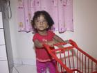 Criança do ES terá o coração 'desligado' por oito horas em cirurgia