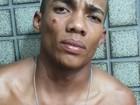 Adolescente baleado em assalto a van na AL-220 morre no HGE