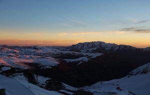 Valle Nevado, no Chile, é o destino perfeito para os amantes da natureza e dos esportes
