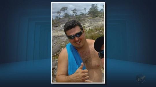Homem é encontrado morto em estrada próximo a Carvalhópolis