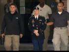 Entenda o caso de Bradley Manning, condenado por vazar segredos
