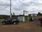 Polícia Federal investiga fraude em licitações no sudoeste do Paraná