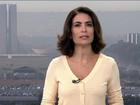 Janot pede ao STF prosseguimento de duas investigações contra Aécio