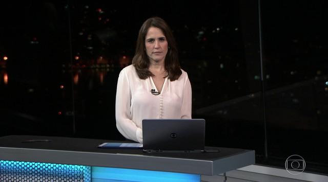 Flávio Bolsonaro não teve compromissos públicos por recomendação médica