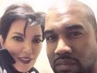 Conta do Instagram de Kris Jenner é hackeada, diz site