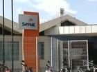 Senac em RR abre processo seletivo com 43 vagas para sete municípios