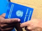 Agência do Trabalhador do DF oferta 323 vagas e salários de até R$ 3 mil