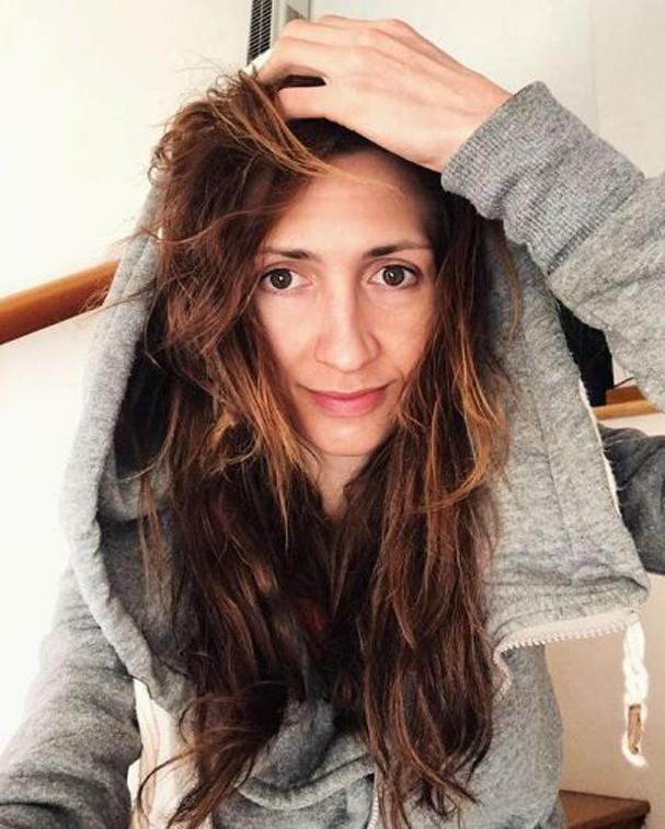 Bethany Ugarte (Foto: Reprodução Instagram)